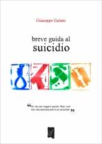 breve guida al suicidio copertina copy