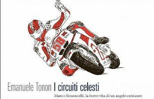 i circuiti 2