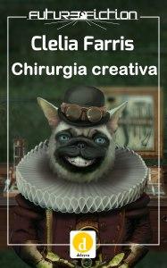 ChirurgiaCreativa_CFarris